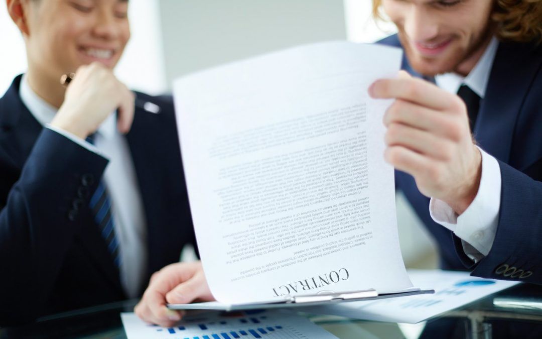 Disclose, Disclose: 8 Reasons Why a Rushed Real Estate Deal Still Requires Disclosures