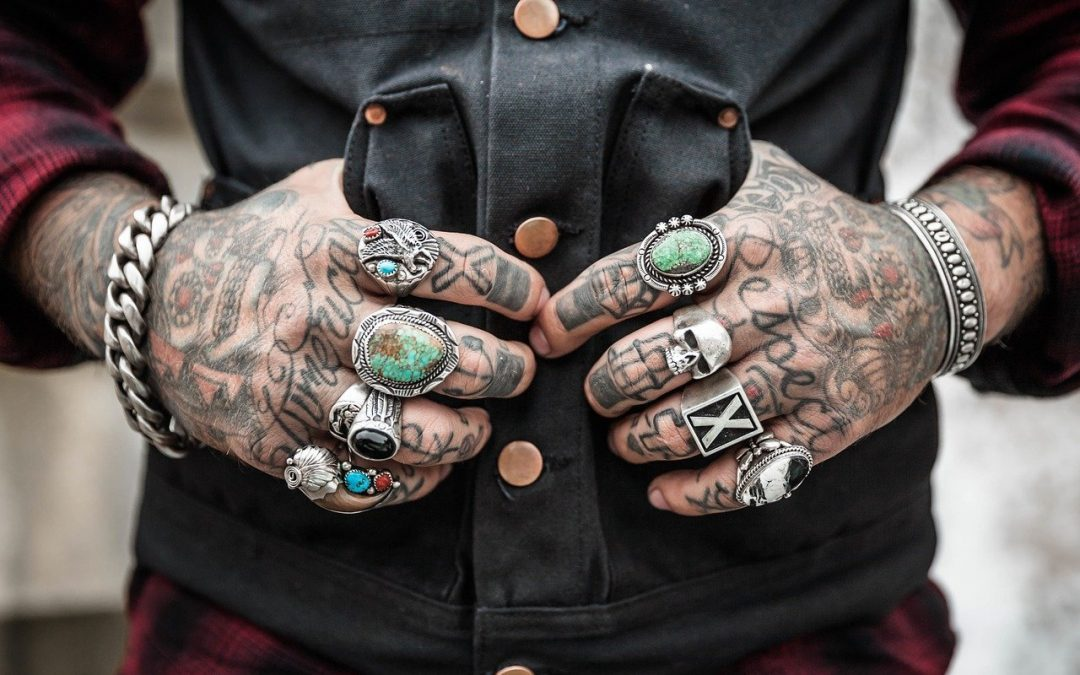 Why Quit Claim Deeds Are Like Bad Tattoos
