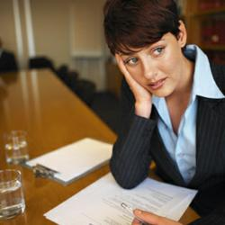 Practical Debt Advice That Works: Obtaining Debt Relief Without Hurting Yourself