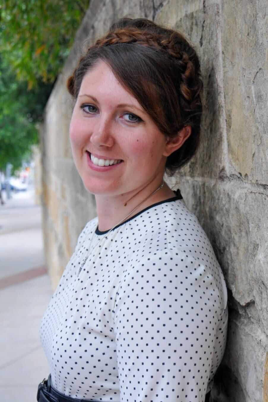 Kat Nielsen