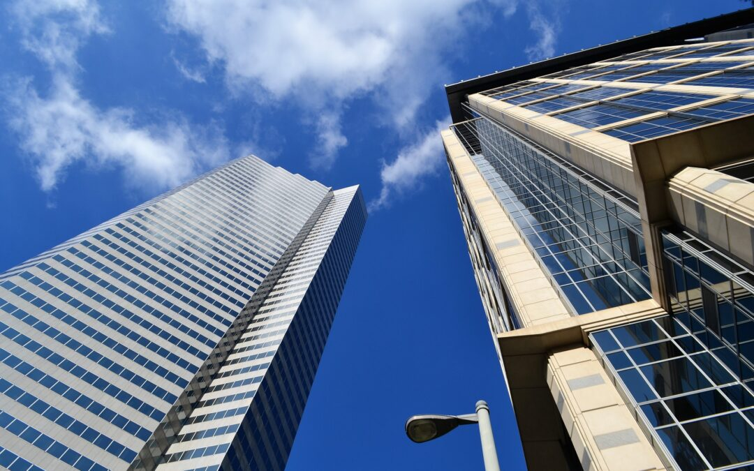 11 Best Practices for a Successful Commercial Real Estate Purchase