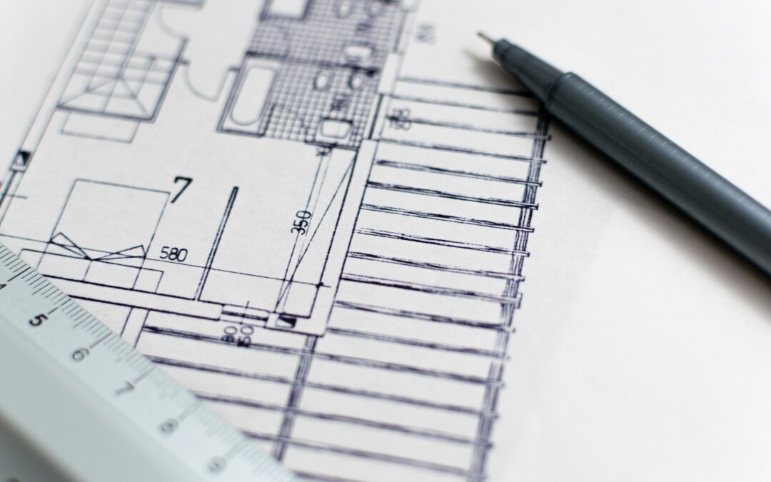 The Complete Checklist for Constructing a New Home